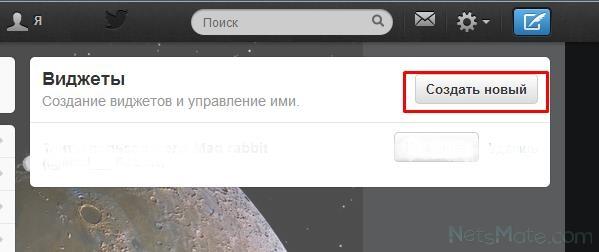 Новости правительства рязанской области сегодня