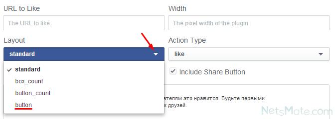 13 ошибок изза которых вы теряете поклонников на Фейсбук