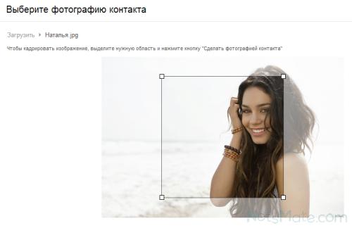 http://netsmate.com/wp-content/uploads/2014/01/kontakty-v-akkaunte-google-14-500x324.png