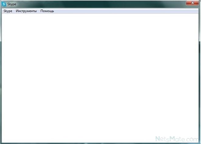 белый экран фото - фото 9